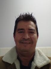 Luis , 41, United States of America, Tempe