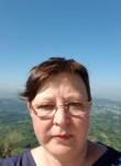 Lenochka, 49  , Rostov-na-Donu