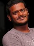 Varun, 34  , Lautoka