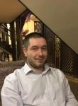 Mikhail, 30  , Izhevsk