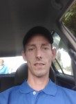 johnny, 38  , Vitry-le-Francois
