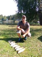 Stanislav , 37, Russia, Ramenskoye