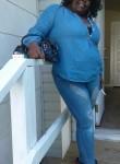 Rayé, 42  , Springfield (State of Missouri)