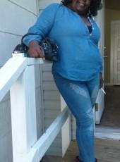 Rayé, 42, United States of America, Springfield (State of Missouri)