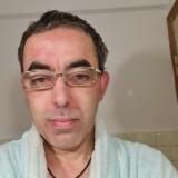 Roberto , 50  , Castano Primo