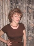 Алина, 54 года, Москва