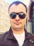 Serghei, 31  , Le Blanc-Mesnil