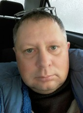 mhlmakov@gmail, 40, Russia, Omsk