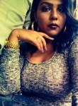 Bella Juliettd, 22  , Goodlands