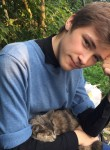 Zhenya, 18  , Perm