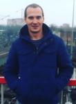 vovchik, 28  , Rostov-na-Donu