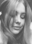 Vika, 18, Petropavlovsk-Kamchatsky