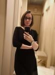 Anastasiya, 29, Krasnodar