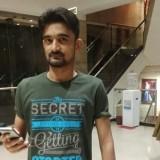 Hussain, 33  , Pimpri
