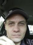Aleks, 43  , Sevastopol