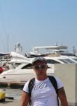 Yaromir, 34  , Labinsk