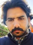 Aman Bishnoi, 26  , Dabwali