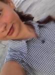 Adina, 20  , Timisoara