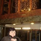 LІLІYa , 54  , Gdansk