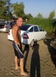 Mikhail , 36  , Saratov