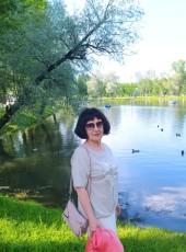 Rina Foks, 72, Russia, Saint Petersburg