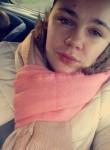 Lydie, 19  , Plouguerneau