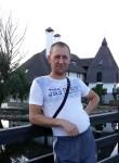 Oleg, 45  , Dnipr