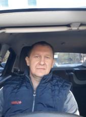 Oleg, 45, Ukraine, Dnipr
