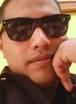 Manuel, 22  , Chiautla