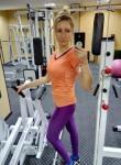 Natalya, 35  , Vyshneve