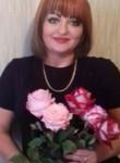 Lyubochka, 54  , Nikopol