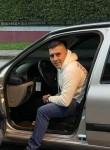 Jorge, 37, Pereira