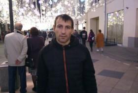 Babik, 33 - Just Me