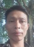 Tuan, 43  , Hanoi