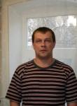 Aleksandr, 48  , Borovsk