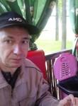 Tatarin Marat, 47, Perm
