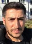 baro  Crazz, 30  , Lyss
