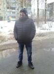 Ivan D, 33  , Gavrilov-Yam