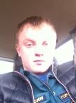 aleksey, 31  , Ivanovo