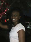 shellyann, 20  , Montego Bay