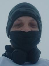 Evgeniy, 32, Russia, Zheleznogorsk (Kursk)