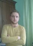 Вова, 28  , Bialobrzegi