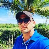 DavidPF, 31  , Las Tunas