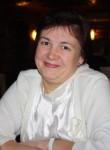Elena, 45, Voskresensk