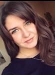 Ilya, 32  , Novosibirsk