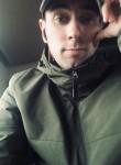Maksim, 24, Snezjnogorsk
