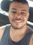 Felipinho, 31  , Americana
