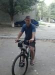 sergey novyy, 45  , Kizlyar