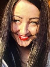 Valeriya, 30, Ukraine, Cherkasy