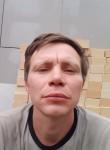 Vladimir , 34, Novouralsk